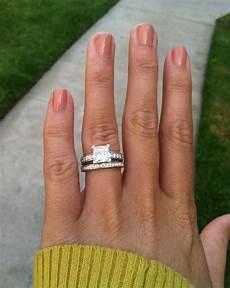 quotes wedding ring finger quotesgram