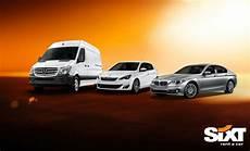 sixt rent a car sixt hire vehicle information sixt rent a car faq