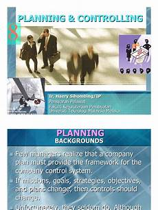 B5mfp bmfp 4512 chapter 8 industrial management cost