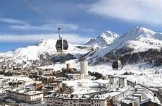 hotel banchetta sestriere italy banchetta hotel sestriere italy ski solutions
