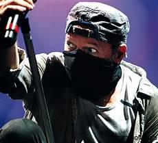musica vasco 2014 vinci il concerto di vasco quot live kom 014 quot omaggiomania