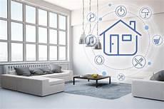 was ist ein smart home ger 228 te systeme und smart home