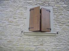 pietre per davanzali e soglie pietra arenaria pietra serena per edilizia