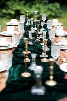stunning emerald green gold wedding stationery inspiration