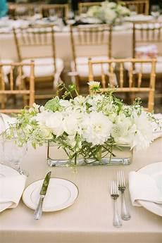 elegant healdsburg wedding at barndiva in 2019 things i
