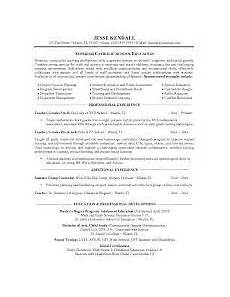 resume templates word free download http jobresumesle com 700 resume templates word free