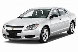 2011 Chevrolet Malibu Reviews  Research Prices