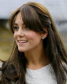 20 kate middleton hairstyles that will make you feel like