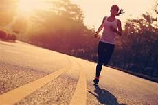 Sport Am Morgen - sport am morgen so machst du es richtig sportaktiv