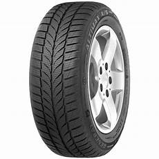 general tire altimax as 365 165 60 r14 75h