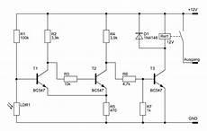 schaltbild bewegungsmelder mit schalter wiring diagram