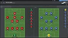 fm 2014 chelsea fc s2 ep 7 best team in