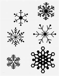 Vorlagen Fensterbilder Weihnachten Kreidemarker Kreidemarker Vorlagen Weihnachten Inspiration Basteln Mit