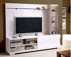 modern entertainment center modern italian entertainment center in white 33e21