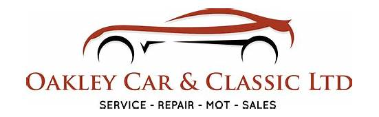 Oakley Car And Classic  Servicing Repair In The