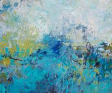 abstract archives donaldson fine art