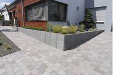 Permeable Paver For Spaces Hydropor Padio
