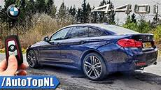 440i gran coupe 2018 bmw 4 series gran coupe 440i xdrive review test