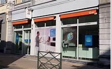 La Boutique Edf De La Rue Serviez 224 Pau En Passe De