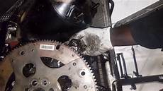 bmw n47 timing chain replacement click