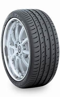 Toyo Proxes T1 Sport Tire Reviews 12 Reviews