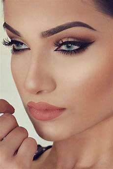Perfektes Make Up - pin on makeup
