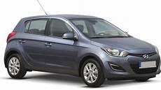 how can i learn about cars 2010 hyundai veracruz parking system prezzo auto usate hyundai i20 2010 quotazione eurotax