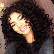 short hair brazilian curly weave alibaba brazilian afro kinky curly virgin hair short curly weave styles black hair afro kinky curly hair