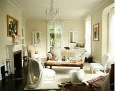 sherwin williams dover white shabby chic decor living