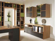 home office furnitur bespoke home office furniture neville johnson