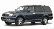 old car manuals online 2012 lincoln navigator l 2000 lincoln navigator models trims information and details autobytel com