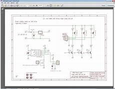 schematic led strip rgb led controller