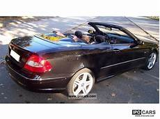 car manuals free online 2009 mercedes benz clk class security system 2009 mercedes benz clk 320 cdi avantgarde cabriolet xenon comand car photo and specs