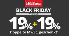black friday matratzen black friday weekend bei h 246 ffner doppelte mwst geschenkt