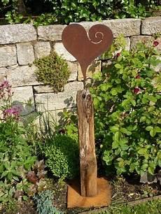 1370938058 88 Geschenk Oma Garten Deko Gartendeko