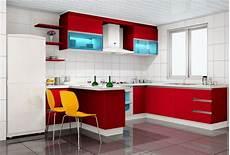 red and white kitchen design ideas home design ideas