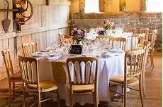 rustic rentals wedding decoration bristol
