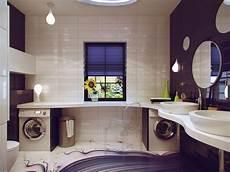 bathroom make ideas 25 bathroom design ideas in pictures