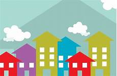 state environmental planning policy affordable rental housing 2009 review of affordable housing policy sought central coast