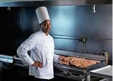 cook cook occupations in alberta alis