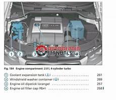 chilton car manuals free download 2011 audi a6 interior lighting free download 2017 audi a6 owner s manual auto repair manual forum heavy equipment forums