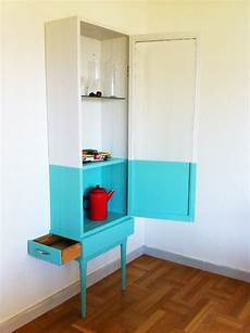 Restore An Cabinet To Something Modern Http Www