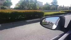 Toyota Auris Hybrid Probleme - toyota auris hybrid brake problem solved