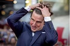Wie Alt Ist Tom Cruise - tom cruise ex packt aus gala de