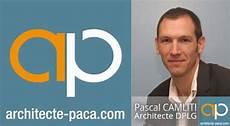 Architecte Paca Le