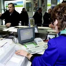 ufficio postale pasian di prato recapito di roma poste italiane apre a prato l ufficio