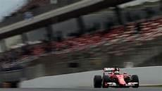 Die Formel 1 Live Im Fernsehen