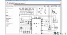 Citroen Parts Catalogue Service And Repair Sedre 2015