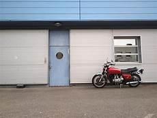 Fahrzeug Garage by Kostenlose Foto Fahrrad Fahrzeug Motorrad Garage