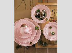 Dinnerware on Pinterest   Dinnerware Sets, Fine China and